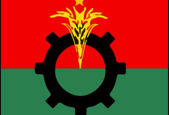 এবার বিএনপির আহ্বায়ক কমিটি ৩টি জেলাতে গঠন করা হয়েছে