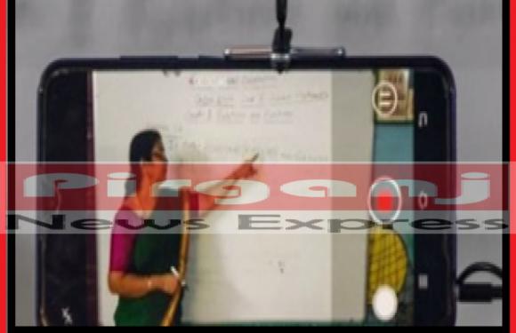 প্রতিদিন ২ জিবি ফ্রি ইন্টারনেট পাচ্ছেন কলেজ শিক্ষার্থীরা