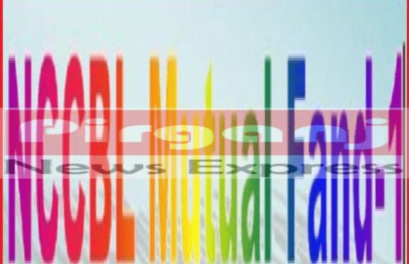 দেশে আগ্রহ হারিয়ে ফেলছে এনসিসিবিএল মিউচ্যুয়াল ফান্ড-১