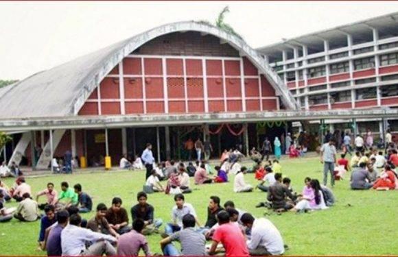দেশে ২৪ মে বিশ্ববিদ্যালয় খোলার সিদ্ধান্ত বহাল
