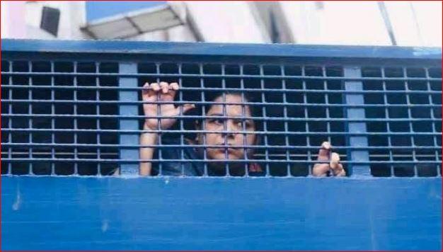 নওগাঁর মহাদেবপুরে সাংবাদিক রোজিনা ইসলামের উপর হামলার প্রতিবাদে ডিজিটাল প্রেসক্লাবের নিন্দা